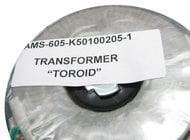 Focusrite Transformer