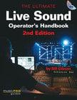 Hal Leonard 00333183, Instructional