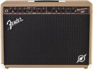 150W Acoustic Guitar Amplifier