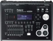 Roland TD30 Drum Sound Module for V-Pro Series V-Drums