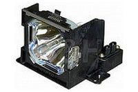 Canon LV-LP17 Lamp, 300w NSH, for LV-7555 projector