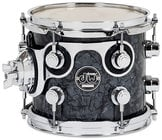 "DW DRPF0708ST 7"" x 8"" Performance Series HVX Tom in FinishPly Finish DRPF0708ST"