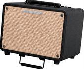 """Ibanez T30 2-Ch 30W 1x8"""" Acoustic Guitar Amplifier T30"""