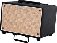 "Ibanez T150S 150W 2x6.5"" Stereo Acoustic Guitar Amplifier T150S"