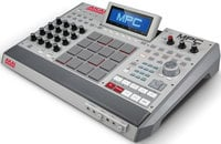MPC-Style Controller with Software
