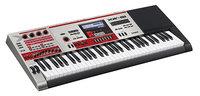 61-Key Keyboard & Groove Synthisizer