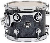 "DW DRPF0810ST 8"" x 10"" Performance Series HVX Tom in FinishPly Finish DRPF0810ST"