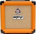 "Orange Amplification PPC108 1x 8"" 20W Closed-Back Guitar Speaker Cabinet"