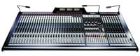 Soundcraft GB8-32 32-Channel Professional Mixing Console