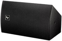 "Electro-Voice EVU-1082/95-BLK 2-way loudspeaker, 8"" woofer, Black EVU-1082/95-BLK"