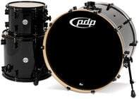 Pacific Drums PDCM2413 Concept Series Maple 3-Piece Shell Pack PDCM2413