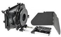 Matte Box Kit, for AF100