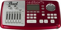 R.E.D. Box Module for E-Pro Kit without Power Supply