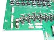 Yamaha Mixers PCB