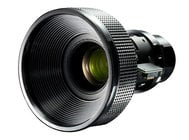1.54-1.93:1 Standard Zoom Lens for the D5000, D5180, D5185 & H5080 Projectors
