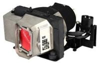 Replacement Lamp for IN1100, IN1102, IN1110, IN1112, M20, M22 Projectors