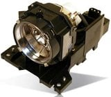 InFocus SP-LAMP-046 Replacement Lamp for IN5104, IN5108, IN5110 Projectors