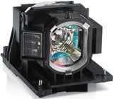 Replacement Lamp for IN5122 and IN5124 Projectors