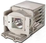 InFocus SP-LAMP-069 Replacement Lamp for the IN112, IN114, IN116 Projectors