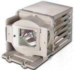 SP-LAMP-069