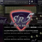 SR5-ROCK-BASS