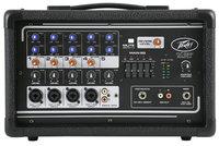 PV5300