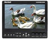 V-LCD70XHB-3GSDI