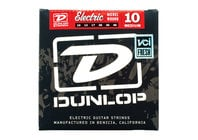 Dunlop Manufacturing 3PDEN0942 3 Pack of Light Electric Guitar Strings 3PDEN0942
