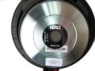 Yamaha/Nexo Woofer