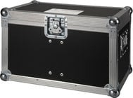 Hard Case for 1 Pair of KH 120 Loudspeakers