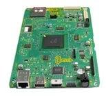 Pioneer VXX3369 Pioneer Blu-ray Player Main PCB