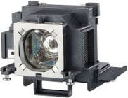 Panasonic ET-LAV100 Replacement Lamp for PT-VX400U, PT-VW330U, PT-V400NTU Projectors