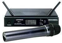 UDMS800HH