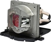 UHP 220W Lamp for EP761 & TX761 Projectors