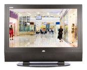 LCD3200PVM