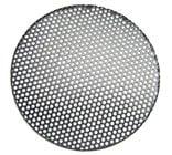 Mackie 0015294 Mackie SRM150 Metal Grille