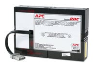 American Power Conversion RBC-59 RBC59