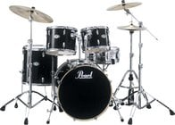 5-Piece Shell Pack: 18