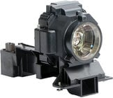 Replacement Lamp for IN5542 and IN5544 Projectors
