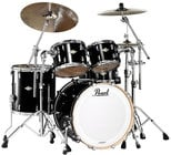 Masters MCX Series 4-Piece Drum Shell Pack