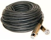 CAD Audio 40-350 XLR-XLR Cable, 50ft 40-350