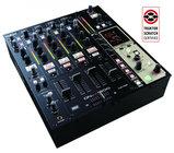 DJ Mixer, 4Ch, Digital