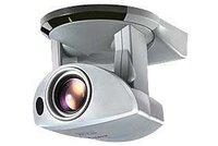 Inverted SD PTZ Canon VC-C50iR Camera