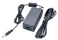 Power Supply w/Cord,12VDC