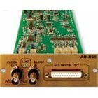 Millennia Media Inc AD-D96 Digital Output Converter Option (for HV3D & HV3R)
