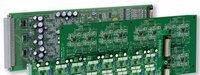 Millennia Media HDOE Output Expansion Card (for HV-3D Mic Preamp)