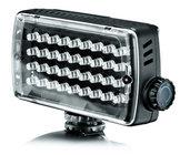 Mini 36 LED Light Panel