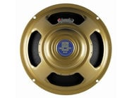 "Celestion CELESTION-GOLD-15 12""/ 50W Guitar Speaker, 15oh CELESTION-GOLD-15"