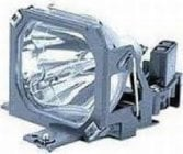 Replacement Lamp for Sanyo PLC-XU30-38, PLC-SU30-33 Projectors