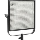 1x1' Mono LED Tungsten (3200K) 50° Flood Light